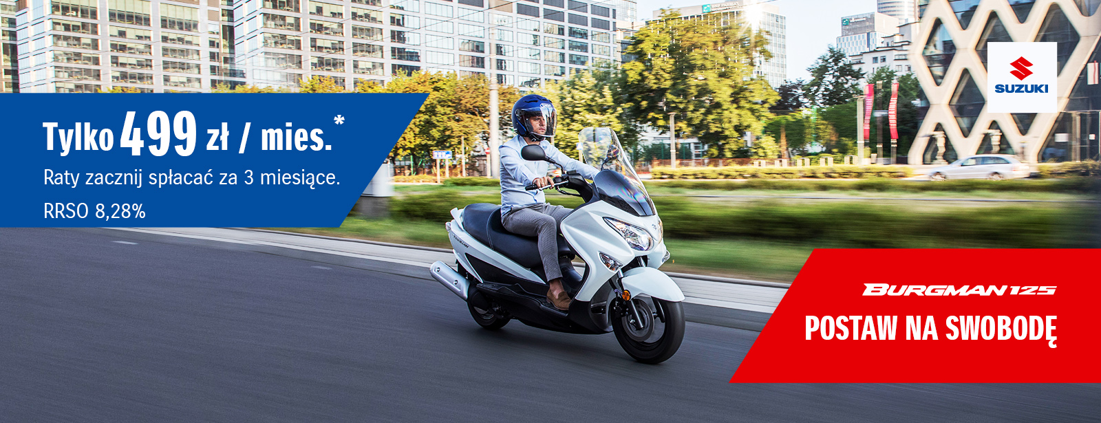 suzuki-burgman-financial-offer